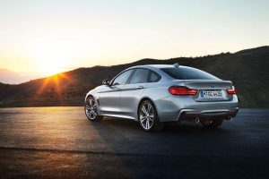 p90141802_lowres_the-new-bmw-4-series